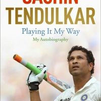 Get Sachin Tendulkar Auto Biography for Free